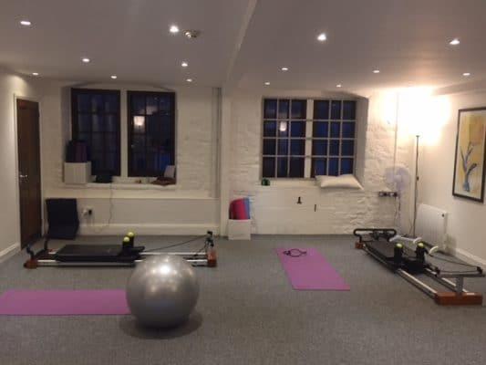 Pilates-studio-1-533x400 (1)