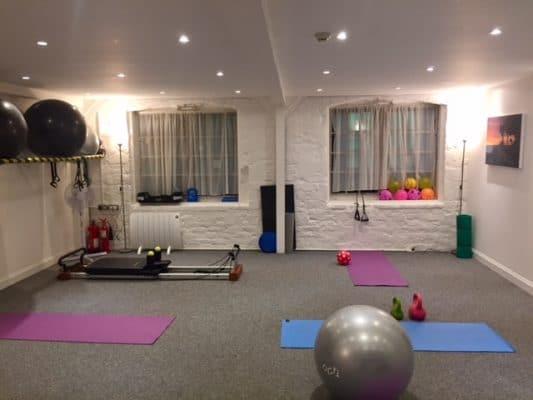 Pilates-studio-2-533x400 (1)